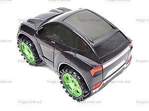 Машина GangGum Style, 336-8, цена