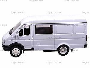 Машина ГАЗ 2705, 42387B-W, купить
