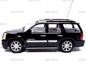 Машина GMC, 866-2402, купить