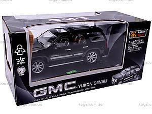 Машина GMC, 866-2402, фото