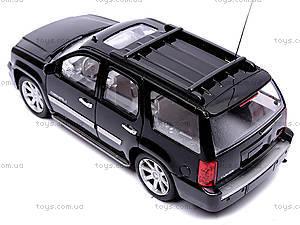 Машина GMC, 866-2402, цена