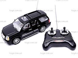 Машина GMC, 866-2402, магазин игрушек