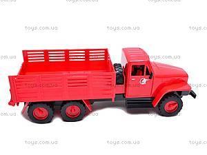 Машина грузовик, YP6688-2B, купить