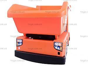 Машина «Грузовик» для детей, FD609A, детские игрушки