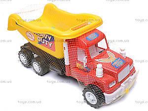 Машина Heavy Duty, 15-001, цена