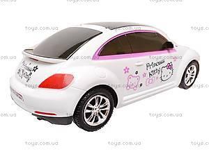 Машина Hello Kitty, 767-447, купить