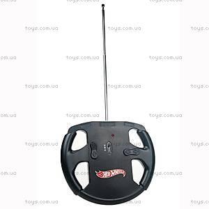 Машина Hot Wheels на радиоуправлении «Дрифт», HWRC1, купить