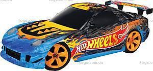 Машина Hot Wheels на радиоуправлении «Дрифт», HWRC1, отзывы