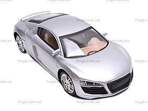 Машина инерционная детская , 318, купить