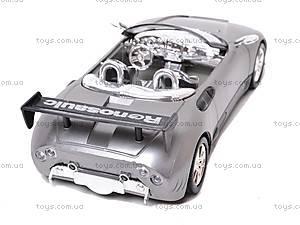 Машина инерционная, детская, 5018, цена