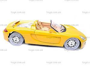 Машина инерционная, для детей, 2288-1A, купить