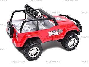Машина инерционная для деток, 855-2, купить