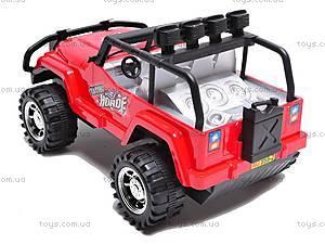 Машина инерционная для деток, 855-2, игрушки