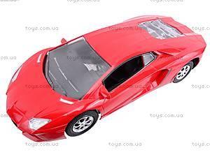 Машина инерционная «Ламборджини», 8900-1, цена