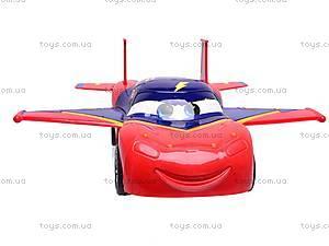 Машина инерционная «Летачки», XZ083E1, купить