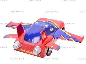 Машина инерционная «Молния МакКвин», MKC940506, фото