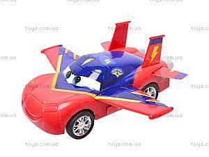 Машина инерционная «Молния МакКвин», MKC940506, цена