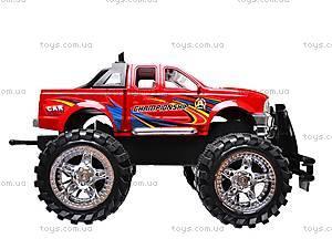Машина инерионная Cross Country, 689-130, купить
