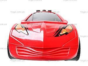 Машина интерактивная, 092003АВС, купить