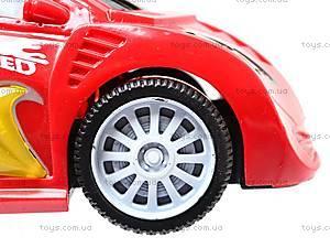 Машина интерактивная, 092003АВС, отзывы
