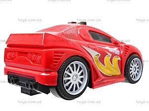 Машина интерактивная, 092003АВС, цена