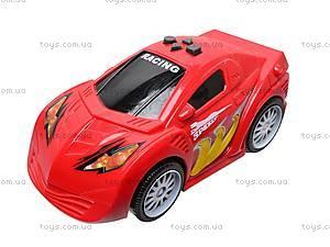 Машина интерактивная, 092003АВС, іграшки