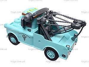 Машина из мультика «Тачки», 767-294, цена