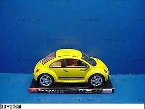 Машина «Жук», 0032