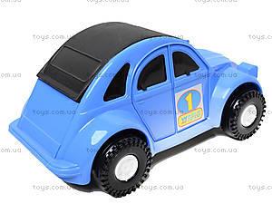 Машина-жук «Тигрес», 39011, цена