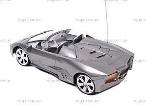 Машина-кабриолет на радиоуправлении, 311, игрушки