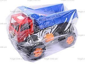 Машина «Камаз», 603, игрушки