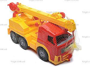 Машина-кран «Акрос», 0572cp0031001032, цена