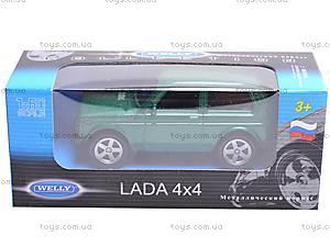 Коллекционная машина «Отечественная серия», 52020R-36WD(AB), цена