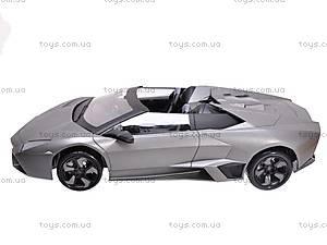 Машина Lamborgini, на радиоуправлении, 2025/2027/202, игрушки