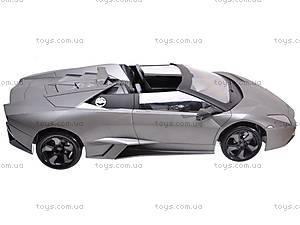 Машина Lamborgini, на радиоуправлении, 2025/2027/202, магазин игрушек