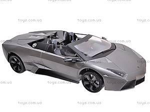 Машина Lamborgini, на радиоуправлении, 2025/2027/202, toys.com.ua