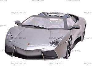 Машина Lamborgini, на радиоуправлении, 2025/2027/202, toys