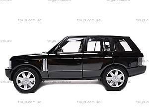 Машина Land Rover «Range Rover», 22415, купить