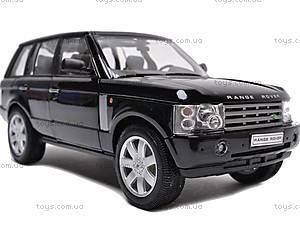 Машина Land Rover «Range Rover», 22415