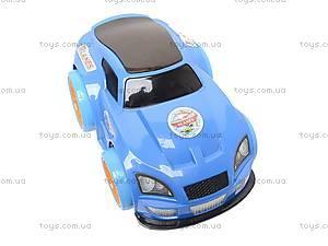 Машина «Летачки», 005-6E006-6E, купить