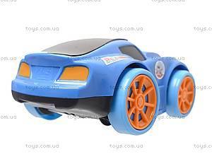 Машина «Летачки», 005-6E006-6E, детские игрушки