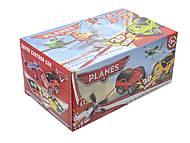 Машина «Летачки», 005-6E006-6E, фото