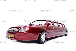 Машина «Лимузин», 789-3, купить