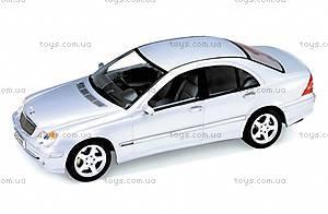 Машина Mercedes-Benz C-Class , 22097W