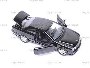 Машина Mercedes-Benz CL600, 22073W, цена