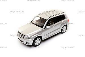 Машина Mercedes, на управлении, 21200(ML-18), цена