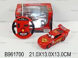 Машина «Метр», на управлении, 3699-AR8, купить