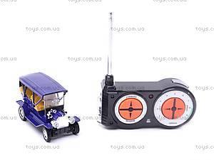 Машина «Minicars», на радиоуправлении, 0607, купить