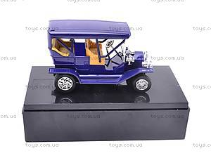 Машина «Minicars», на радиоуправлении, 0607, фото