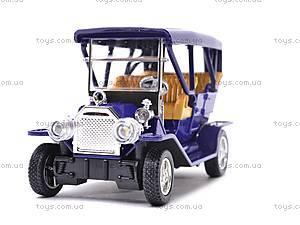 Машина «Minicars», на радиоуправлении, 0607, отзывы